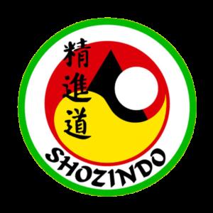 Shozindo Swiss