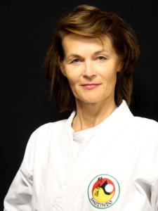 Manon Mötteli