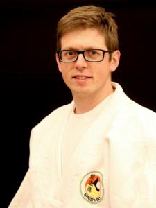 Philippe Aemisegger