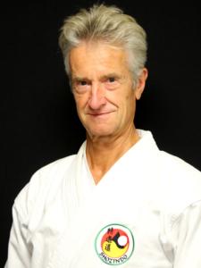 Roland Mötteli